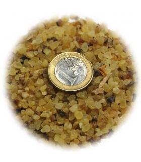 Grain incense Eden - frankincense - from 25 Gr.