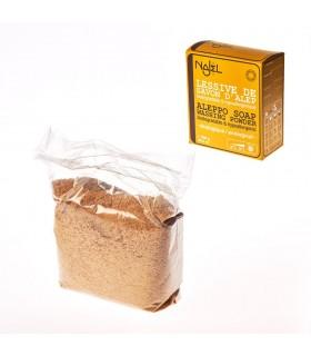 Aleppo SOAP detergent powder - 800gr