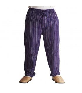 Панталоны - хлопок печать - детям - 1-5 лет