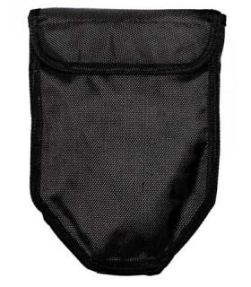 Klappbare Schaufel - Tasche Transport