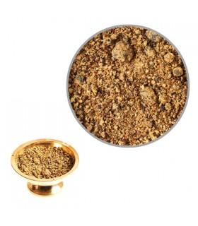 Encens Jérusalem en grains - 25 gr