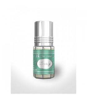 Roll On - 3 ml de parfum - Lovely-