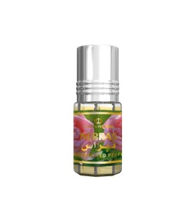 Perfume NEBRAS - Roll On- 3 ml