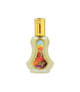 Perfume - BAKHOUR - type Spray - 35 ml