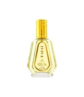 -De luca - tipo Spray - 50 ml di profumo