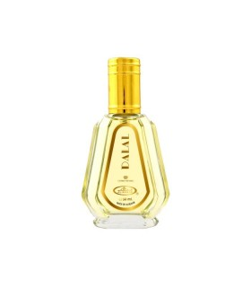 Perfume - DALAL- Tipo Spray - 50 ml