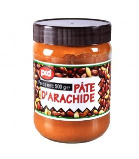 Crema De Cacahuete - 500 g