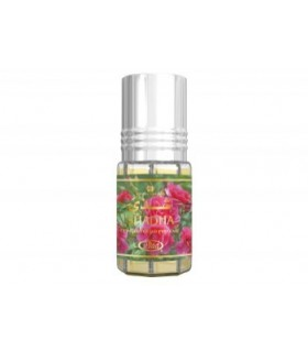 Perfume - SHADHA - Roll On - 3 ml
