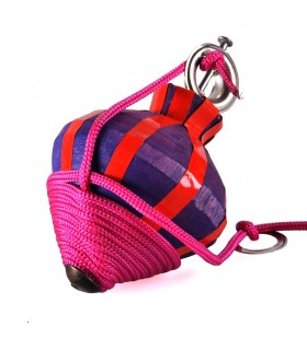 Trompo Madea - 100 % Handarbeit - handmade