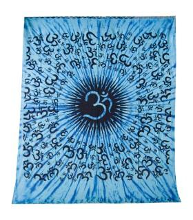 Inde-Cotton-OM -Artisan-210 x 240 cm