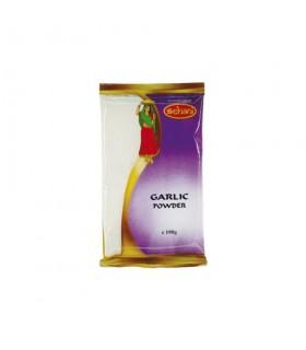 Ajo En Polvo - SCHANI - Especia Hindú - 100 g