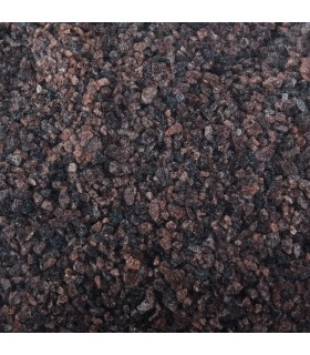 Black salt from the Himalayas - Kala Namak - 1kg