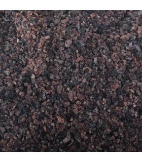 Sale dell'Himalaya - Kala Namak - 1kg nero
