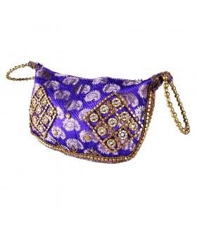 Klappbare Partei - verschiedene Farben - 26'5 cm - neue Tasche