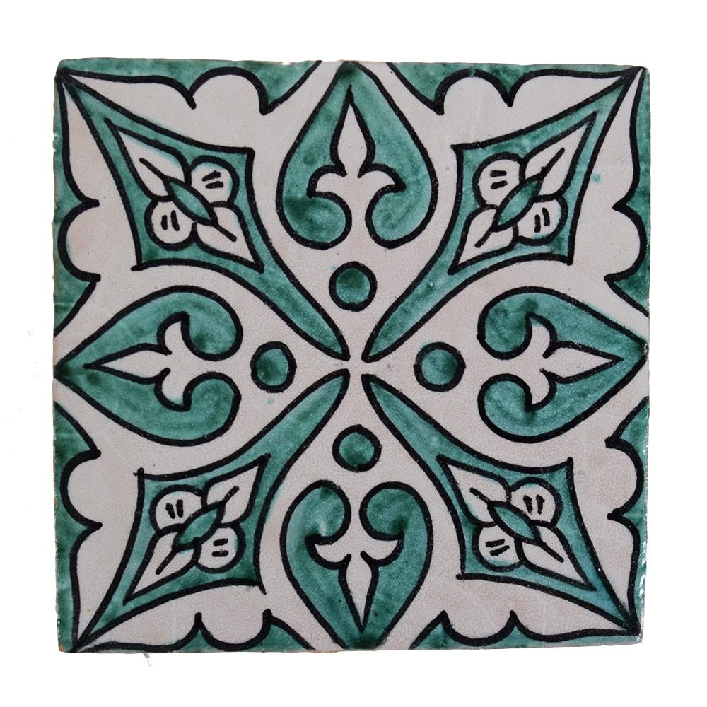 Dibujos en azulejos top panel de seis azulejos - Azulejos con dibujos ...