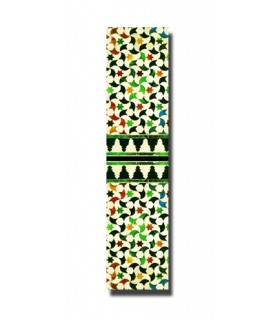 Bookmark-Entwurf Mosaik Arabisch - 8 Modell - Produktempfehlung