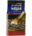 Café Molido - NAJJAR - Arábica 100%
