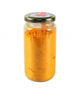 Turmeric - Spices Arab - Throw 170 gr