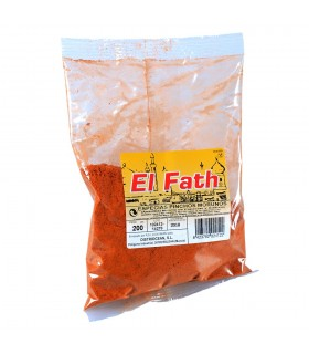 Spices kebabs - 200gr