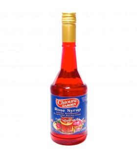 Pomegranate syrup - grenadine - CHTOURA - 600 ml