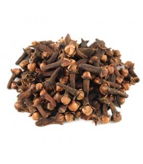Clavo en Grano - Especias Arabes - Bolsa 60 gr