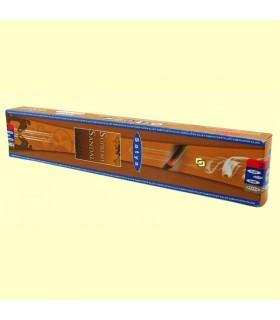 Incense sandalwood Supreme - SATYA - great quality - 30 gr
