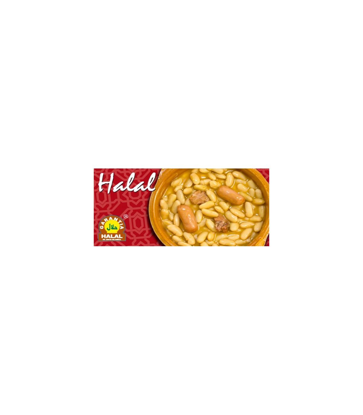 Ziemlich Halal Küche Bilder - Küchen Ideen Modern ...
