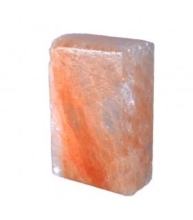 Desodorante Natural Himalayan salt - recomendado - novidade