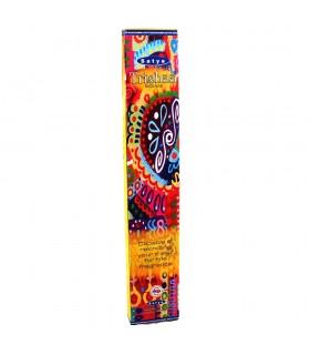 Incense Trishaa - SATYA - 15 gr