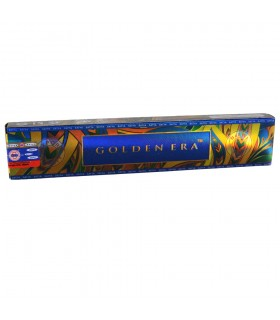 Incense - Golden Era - SATYA - NOVELTY - box 12 rods