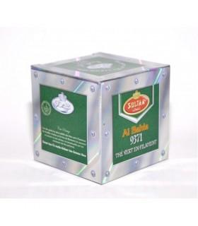 Té Verde - Sultan Al Bahia - Calidad Suprema - Grano Extra - 200 gr