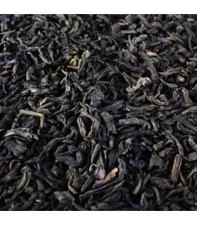 Tee grün 4011 - König Löwe - 200 Gr - hohe Qualität