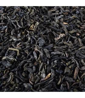 Verde di tè 4011 - re leone - 200 gr - grande qualità