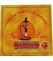Liturgical Coal Instant Lite - Multipurpose