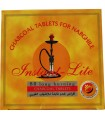 Liturgical Instant Lite - grain incense or hookah charcoal