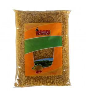 Espessura Burgul - YAYLA - 1kg