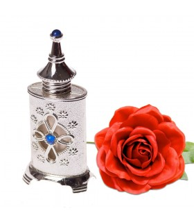 Perfume rose - perfumer Deluxe - Ideal Gift - 10 ml