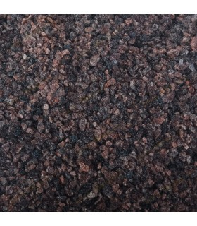 Sel Himalaya fine - Kala Namak - noir 1kg