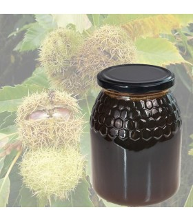 Heather Honey - 100% Natural -500 ou 1000 gr - Recomendado