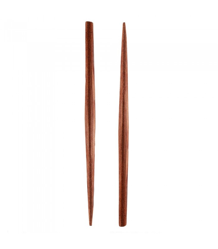 Wood Stick For Natural Coiris