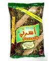 Saatar - Mezcla de semillas, especias y frutos secos - 500gr