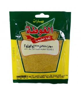 Especiarias para Falafel - ALGOTA - 45 g