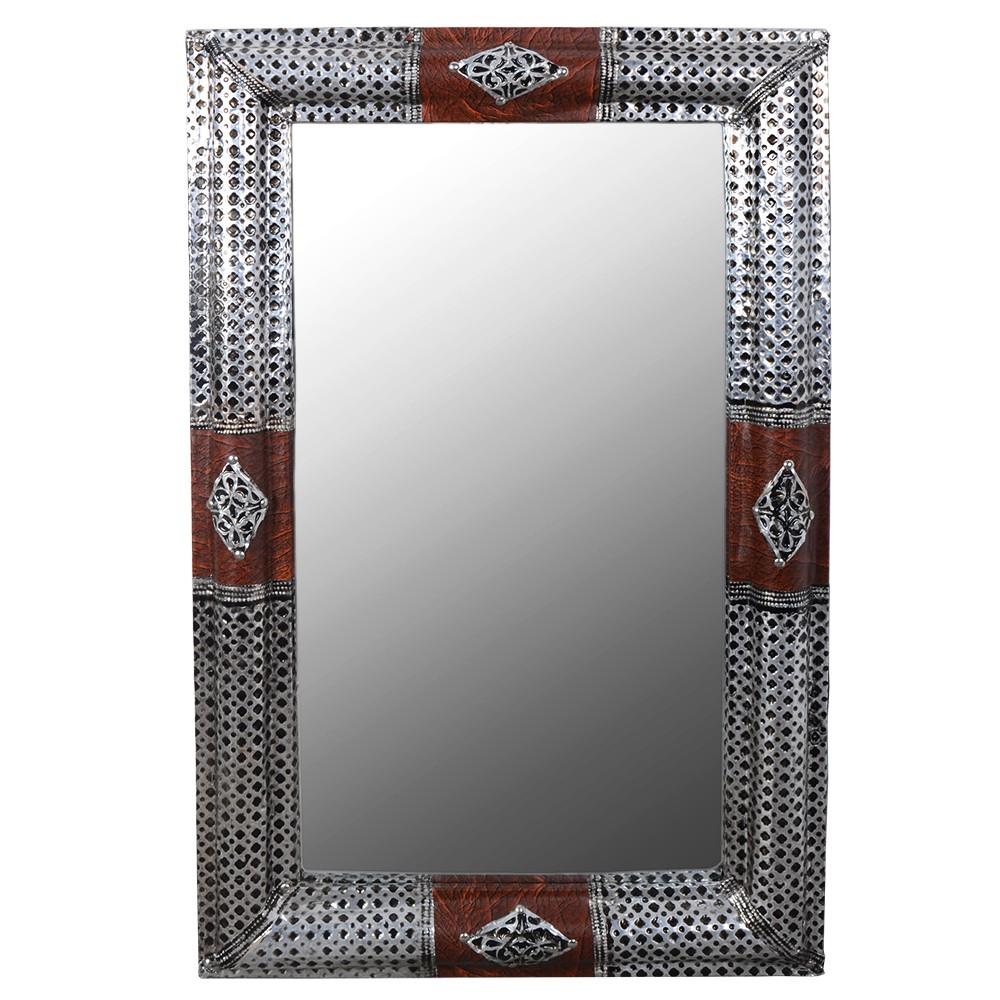 espejo rabe diseo tradicional elegancia cm