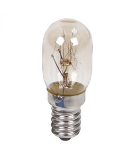 Lamp bulb for salt - 20 W