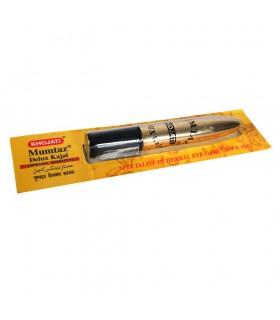 Глазные капли - с крышкой - карандаш Bhimsaini - кремовый карандаш