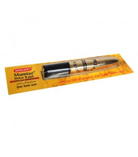 Pencil Eye Drops - With Lid