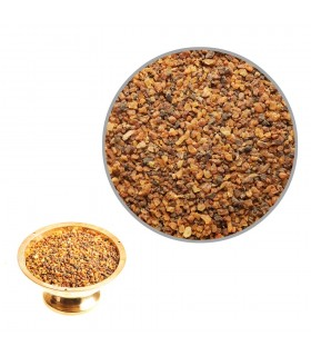 Myrrh in grain - quality - Real gift - from 25 Gr.