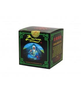 Chá verde Bouraza - qualidade extra - produto Natural - 250g