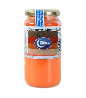 Colorante alimentario - Especias Árabes - Bote 190 gr