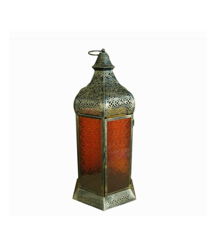 Candil Arabic-model Granada-style and elegance-55 cm